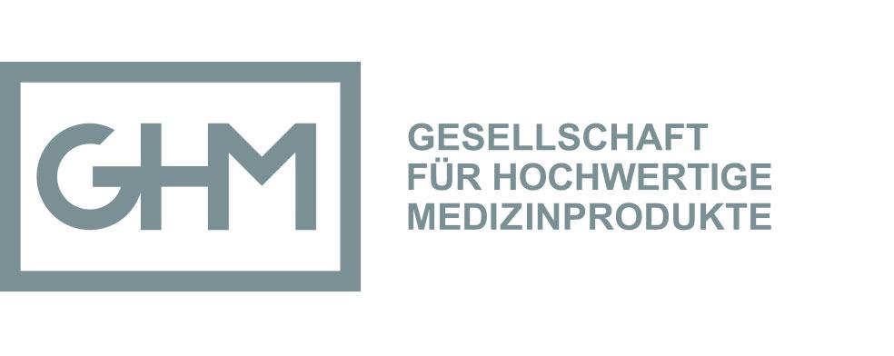 GhM-Medizinprodukt.de